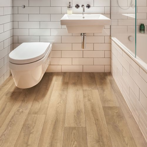 Polyflor Designatex Cornish Oak 2146